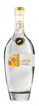 Scheibel Premium Mirabellen-Brand 0,7l