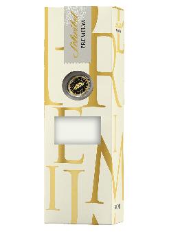 Scheibel Premium/ Premium Plus Geschenkhülle 0,7l