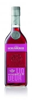 Schladerer Himbeer Liqueur