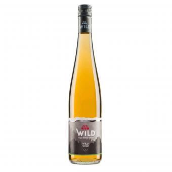 Wild Williams Gold 35%vol. 0,7l